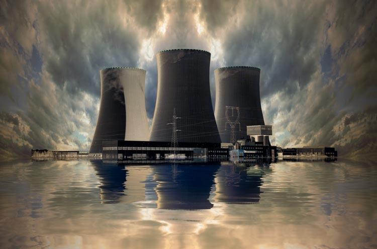 Mastère Spécialisé Génie Civil des Grands Ouvrages pour l'Énergie