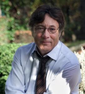 Jean-Michel Nicolle, Directeur d'EPF