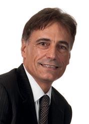Vivescia Un modèle coopératif et collaboratif, créateur de valeur