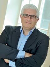 Les entreprises au coeur de la stratégie de NEOMA Business School