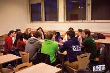 Le BNEI, une organisation dynamique au service de la promotion de la filière ingénieur