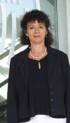 Brigitte Plateau fait rimer maîtrise de la complexité et humanisme à Grenoble INP