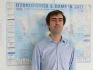 GDF SUEZ recrute des ingénieurs sur chaque continent