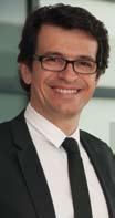 Bertrand Monthubert