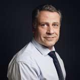Patrick Corral, ECAM 86, DESS gestion des entreprises IAE Lyon 3, directeur développement et clients, membre du comité exécutif, ERDF