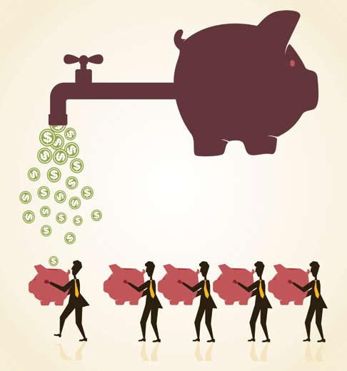 Réussir sa campagne de crowdfunding !