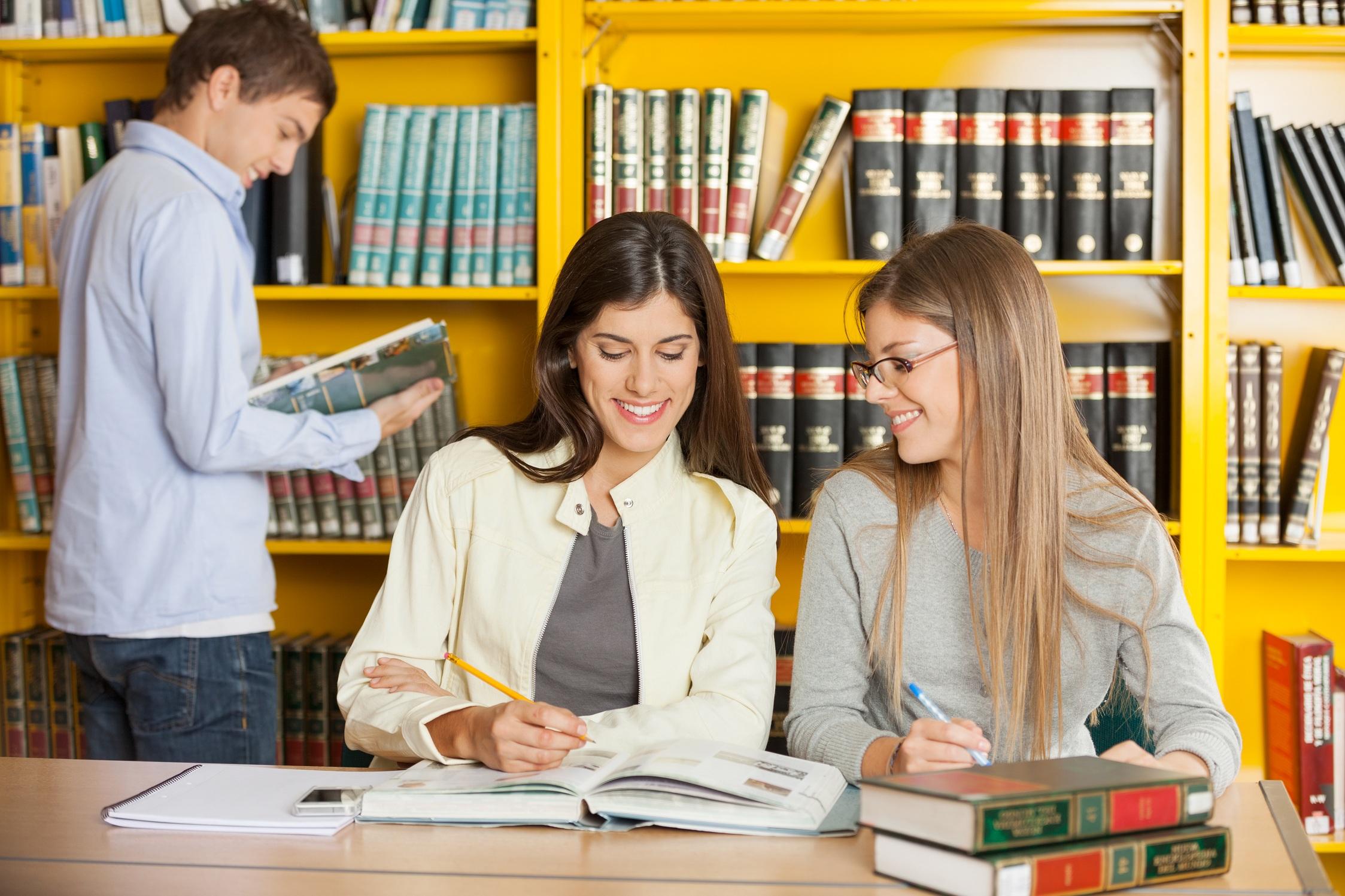 Le bien-être des étudiants : un enjeu stratégique pour les grandes écoles
