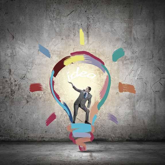 L'ECE Paris, vers une pédagogie transformatrice des idées