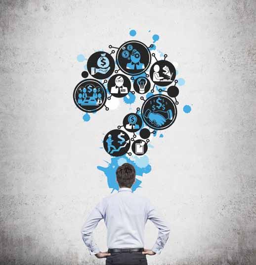Devenir directeur de l'Innovation : métier, approches et méthodes