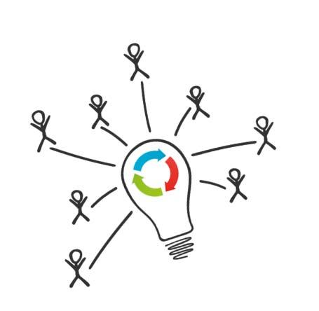 Former au management de l'innovation – L'expérience du Master PIC