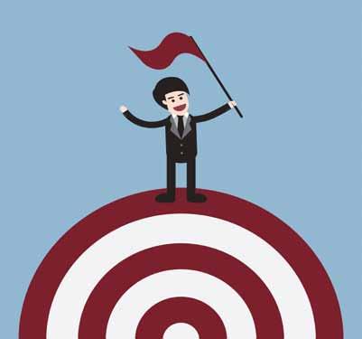Le rôle de la recherche dans les écoles de management