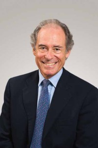 Jean-Philippe Saint-Geours, Président du Cercle ENA-Entreprise