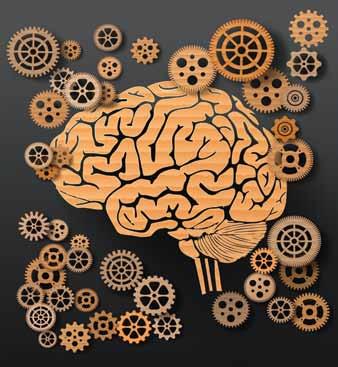 L'innovation thérapeutique : comment, pour qui, pour quand ?