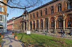 Soft skills and comprehensive training, a melting pot leading to employment at the university of milan