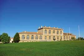 L'expansion internationale, levier d'attractivité et de développement des universités françaises