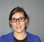 Anne, Responsable des Relations Académiques à la DRH Groupe d'ENGIE
