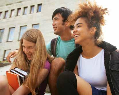 L'internationalisation des diplômes universitaires