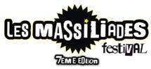 1er février 2014 : Les Massiliades sont une nouvelle fois au rendez-vous !
