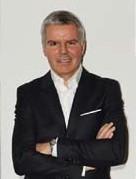 Menarini France, une filiale opérationnelle en pleine santé