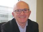 Jean-François Maurize (ESSEC 81), directeur commercial France GMS chez Lesieur