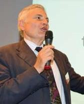 Jacques Igalens appose sa griffe RSE et de réflexion intellectuelle à TBS