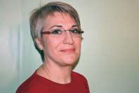 Aline Aubertin Très engagée pour la promotion des femmes scientifiques au sein de l'association Femmes Ingénieurs, depuis plus de 15 ans, et dans l'entreprise au sein du Women Network de GE, comme dans le Cercle InterElles, réseau de femmes interentreprises, Aline Aubertin est l'actuelle Présidente de Femmes Ingénieurs. Elle a développé sa carrière depuis 25 ans dans le domaine du pilotage stratégique des ventes et du marketing de produits techniques. Ingénieur chimiste CPE Lyon et biologiste universitaire de formation initiale, Aline a complété son cursus par l'e MBA d'HEC.