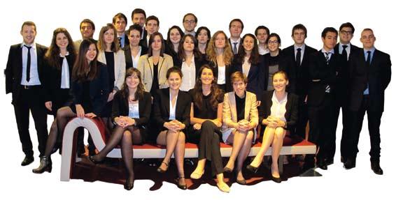 L'UNPMS : la grande famille des Jobs Services