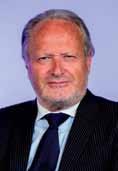 Bernard Belletante, nouveau directeur général d'EMLYON