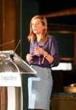 Le Groupe Lagardère donne leur chance à de jeunes cadres