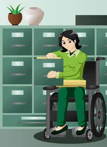 Des Business Schools aux entreprises: comment agir pour l'intégration professionnelle des personnes en situation de handicap ?
