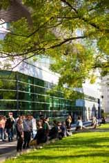 Importation, implantation ou alliance: 3 stratégies pour conquérir l'étranger en tant que Business School
