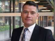 Antoine Chenet (maîtrise de marketing, EM AMP CPA 2013) directeur du développement marché entreprises, APICIL