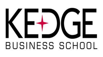 Kedge, une école ambitieuse