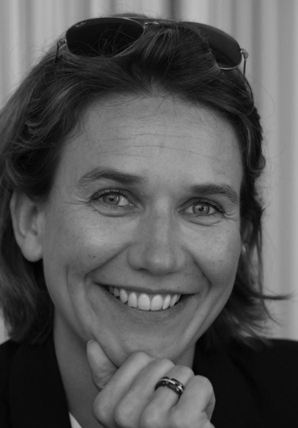 Dans son interview, Leslie Camus, Senior Director Sales Retail Europe chez McCain Foods ouvre grand la porte de l'entreprise à tous les talents qui ont le goût du challenge.