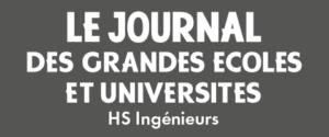 LOGO JDGE&U HS ingénieurs 2016