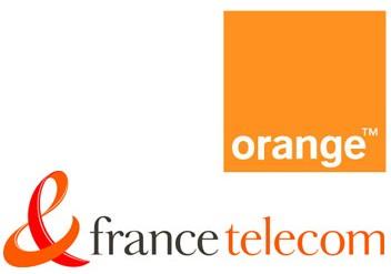 France Télécom-Orange : le tsunami tout numérique