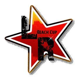 La LR BEACH CUP : du 31 mars au 1er avril 2012
