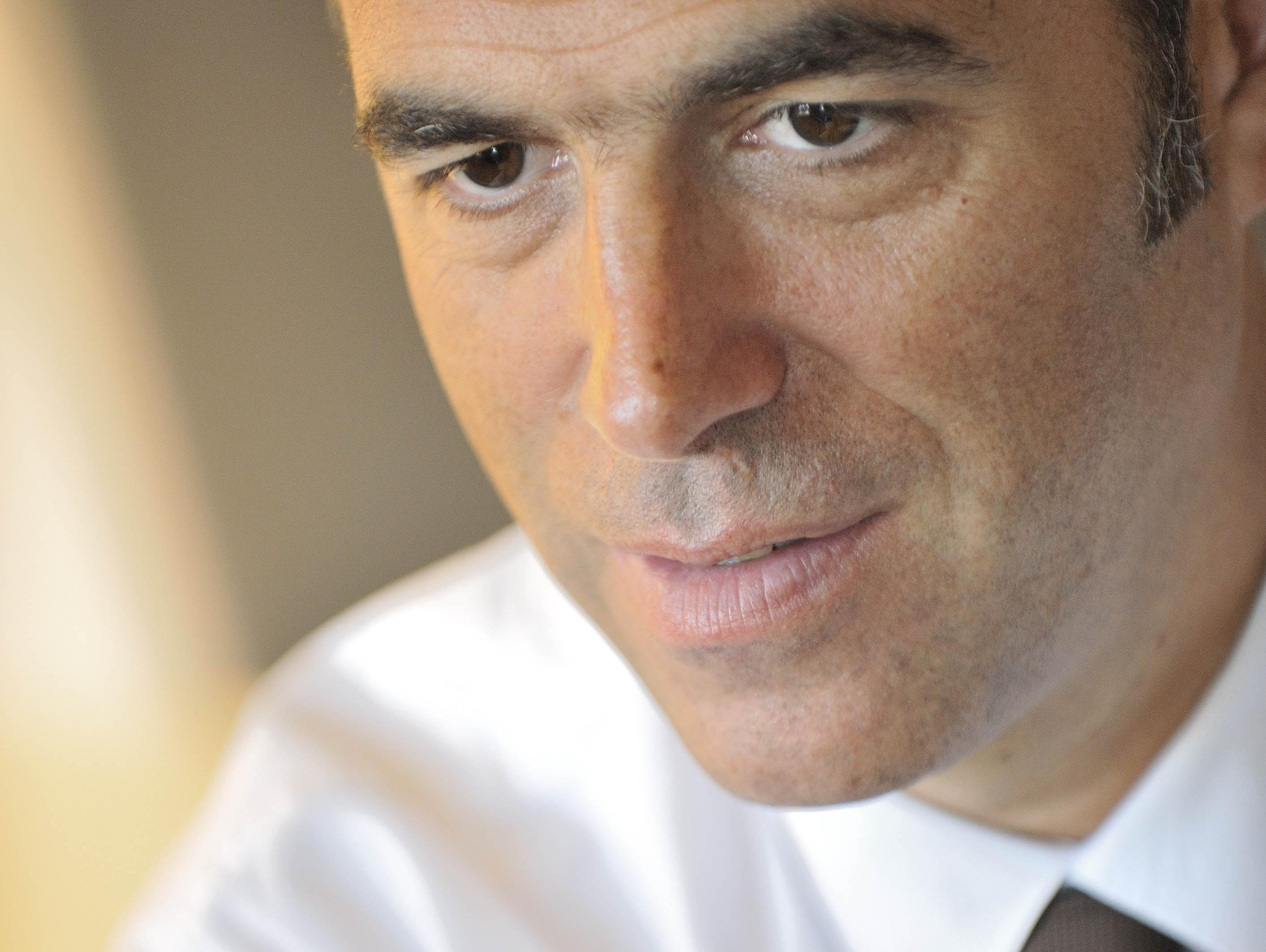 Bouygues Immobilier : promoteur de belles réussites !