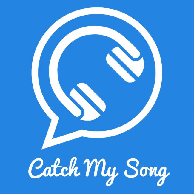 Catch My Song : Ecoute la musique de ceux qui t'entourent