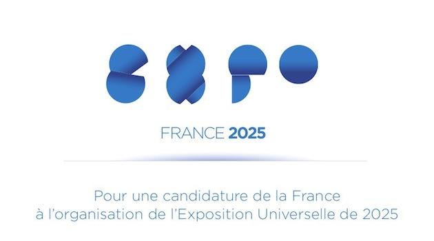 Des étudiants s'emparent de l'Exposition Universelle 2025 !