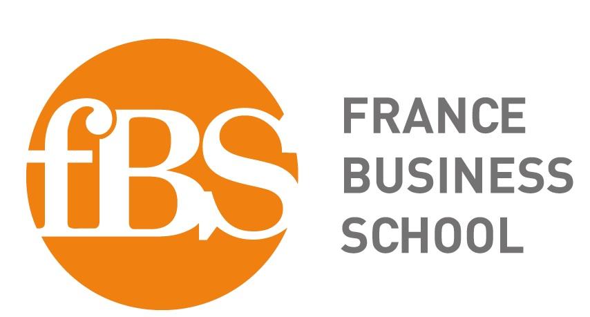 France Business School, la Grande Ecole nouvelle génération, fait sa 1ère rentrée des classes