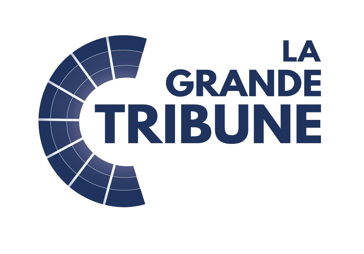 La Grande Tribune