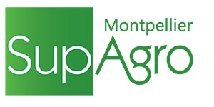logo de l'école Montpellier SupAgro