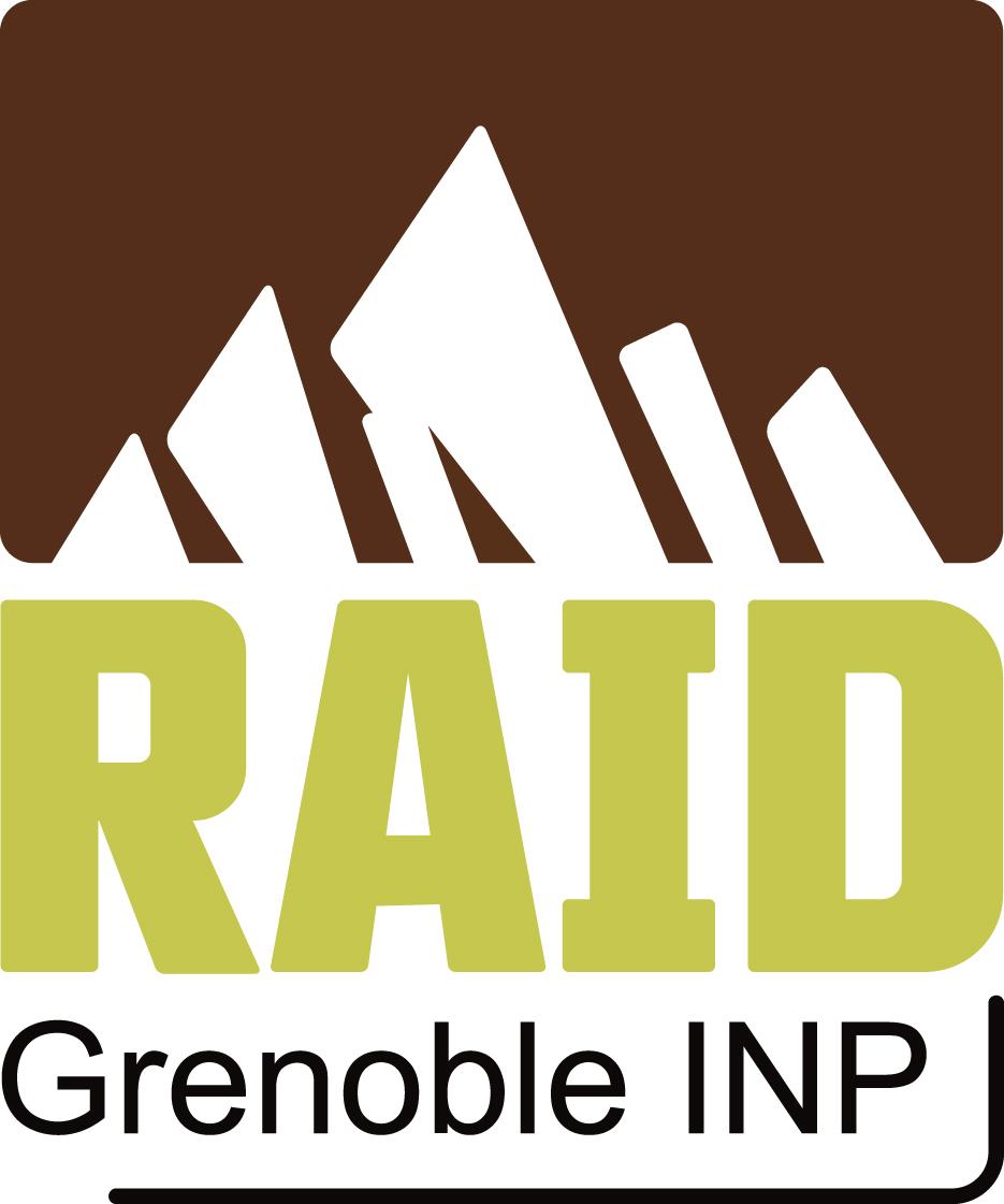 Le RAID Grenoble INP : un événement à la hauteur de sa réputation !