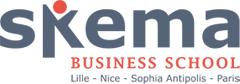 MINES ParisTech et SKEMA Business School créent un Executive MBA « Risques, globalisation et diversité »