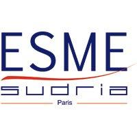 L'ESME Sudria ouvre un incubateur big data avec HP