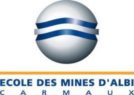Le jeudi 21 mars, l'École des Mines d'Albi accueillera le 17e colloque de «La Main à la Pâte»