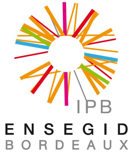 L'ENSEGID-Bordeaux INP fête ses 45 ans !
