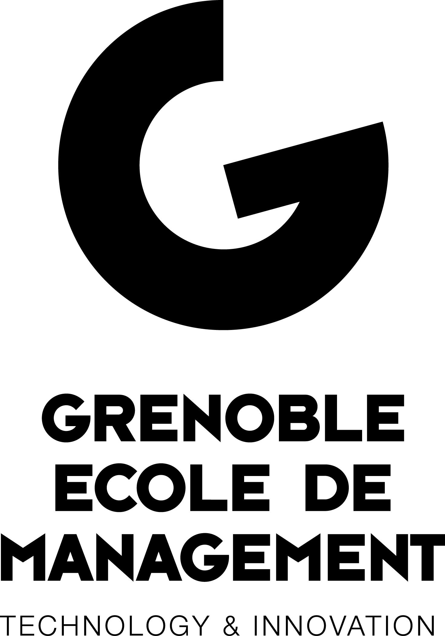 1 mois dans la peau du Président du Groupe Adecco France pour une étudiante de Grenoble Ecole de Management