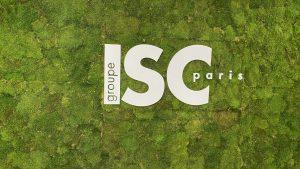 ISC Paris 2025